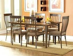 10 seater marble dining table u2013 rhawker design