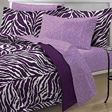 43 Best Bed In A by Cheap Zebra Bed In A Bag Find Zebra Bed In A Bag Deals On Line At