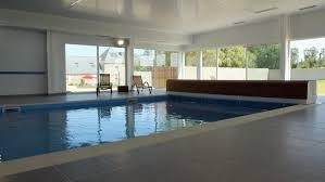 chambre d hote piscine bretagne manoir le launaychambre d hôtes de charme et gite de caractère en