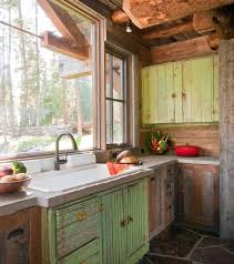 vintage küche 16 möglichkeiten zum erstellen ein gemütliche rustikale küche