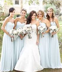 light blue and gold wedding colors baby blue weddings baby blue