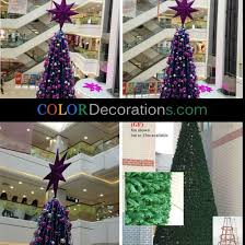29 best led lighted christmas trees images on pinterest html