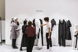 forget fashion week here is tranoi week u2013 a shaded view on fashion