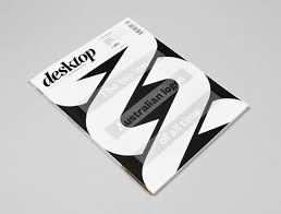 design cover inspiration graphic design exles by luke robertson