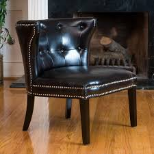Home Decorators Accent Chairs Chairs Chelsea Home Furniture Ch Big Buck Chair A Half Trophy