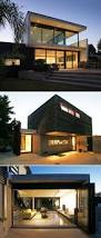 Minimalist Beach House Design by 129 Best Ideas For The House Images On Pinterest