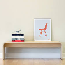 3d Home Design Alternatives Best Free Floor Plan Software With Innovative Modern 2d And 3d