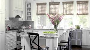 White And Grey Kitchen Designs White Kitchens That Exemplify