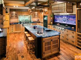 kitchen decorating small kitchen plans japstyle modern asian