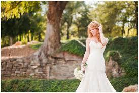 wedding photographers nc dazzling wedding photographers entracing and