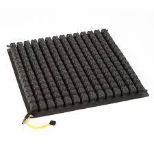 thin flexible wheelchair cushions sportaid