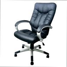 fauteuil de bureau relax fauteuil de bureau relax great bureau but bureau best bureau but s