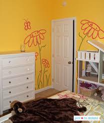 jeni ro kid u0027s room design miss o u0027s big room