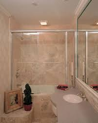acrylic u0026 tile shower enclosures u0026 bases tub to shower conversions