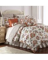 Rose Tree Symphony Comforter Set Alert Rose Tree Bedding Black Friday Deals