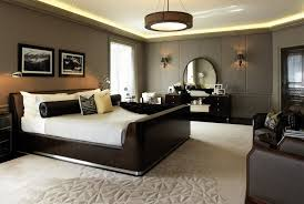 bedroom decor ideas attractive modern bedroom decor 51 inspirational bedroom design