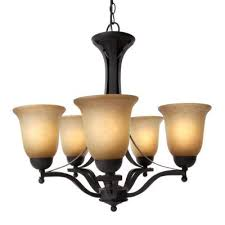 Home Depot Chandelier Lights Dining Room Chandeliers Home Depot Intended For Invigorate
