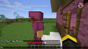 Minecraft Meme Mod - sex mod of minecraft video dailymotion