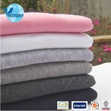 Polar Fleece Duvet Cover Fleece Fabric For Blankets Fleece Duvet Cover Set Fleece Lined
