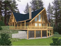 a frame house plans with loft best 25 a frame house plans ideas on a frame house a
