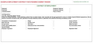 Cabinet Maker Job Description by Cabinet Installer Job Description Memsaheb Net