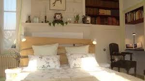chambres d h es touraine chambres d hôtes à st cyr en bourg saumur val de loire entre anjou