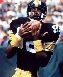 Steel Curtain Football 352 Best Steelers Images On Pinterest Pittsburgh Sports