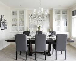 Houzz Dining Rooms by Dining Room Built Ins Dining Room Built Ins Houzz Best Decor