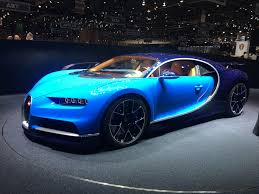 bugatti suv flash and dash in geneva motor show news driven