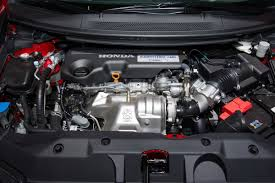 honda civic diesel mpg 78 5 mpg honda civic 1 6 litre i dtec diesel priced from