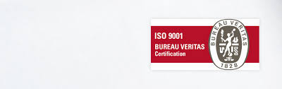 bureau veritas vacancies bureau veritas certification bruderer ag
