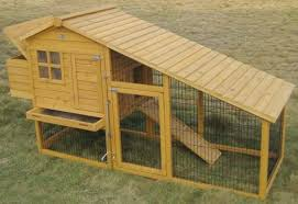 Fox Proof Rabbit Hutches Large Eggshell Kingston 7ft 100 Fox Proof 3mm Welded U0026 Coated Wire Ch