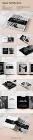 best 25 portfolio covers ideas on pinterest portfolio design