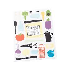 Foodie Gifts Kikki K Foodie Gift Range Decisive Cravings