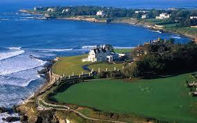 Rhode Island scenery images City of newport rhode island JPG