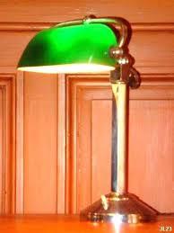le de bureau philips le bureau luminothacrapie luminotherapie desk l 2 lumie test