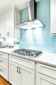 large tile kitchen backsplash kitchen backsplash large tiles pizzle me