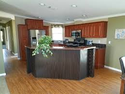 prestige home design nj kitchen jpg