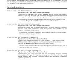 nursing manager resume objective statements bloody chamber essay questions canadian resume writing companiese
