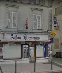 bureau de tabac angers brasserie bar pizzeria creperie à vendre sur angers maine et loire