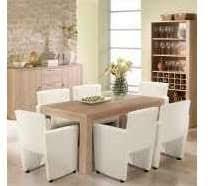 esszimmer moebel esszimmermöbel marken möbel hersteller shop vergleich