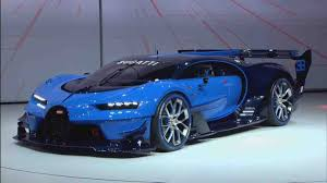 galaxy lamborghini taylor caniff car pictures