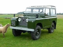 green land rover defender restoration u0026 rebuild transatlantic concepts defender imports