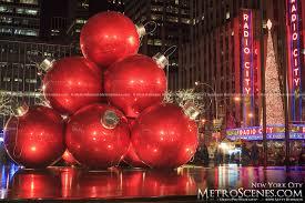 in new york city metroscenes city skyline and