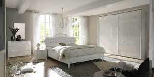 da letto moderna completa gallery of da letto completa stile contemporaneo camere