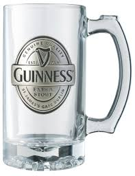 beer glass svg shop guinness