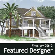 Coastal Cottage Plans by 15 Best Florida Architecture Images On Pinterest Country House