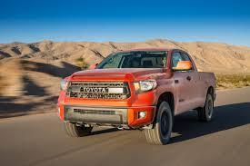 lexus sc300 for sale kijiji trd pro tundra trd pro trd pro series and future tundra trd