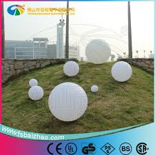 Ball Solar Lights - led round ball solar lights led round ball solar lights suppliers