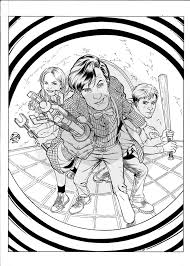 doctor coloring pages printable 11th doctor colouring pages